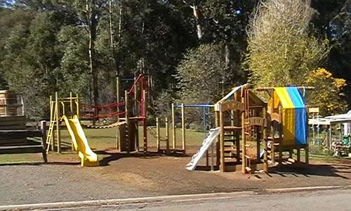 Children's Playground